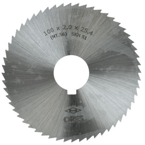 메탈쏘 한국특수 캇타 바이트 100x0.5T