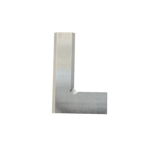 양날형직각자 블루텍성진 수준기 BDS105-75