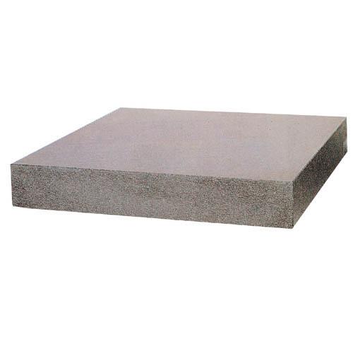석정반 블루텍성진 정반 600x600x120 높이 별도문의
