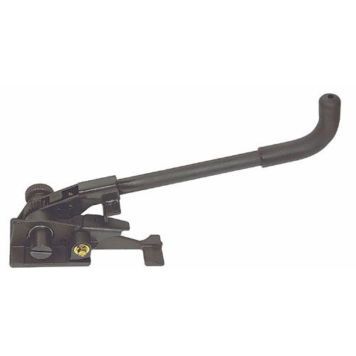 조임기(철밴드용) BTS-32
