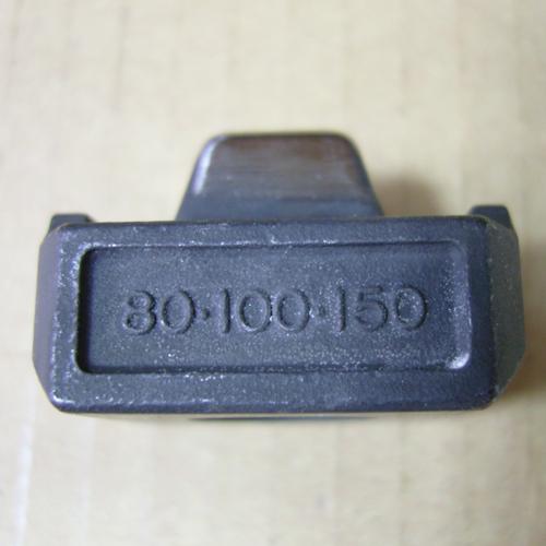 유압압착기다이스 AKH-150