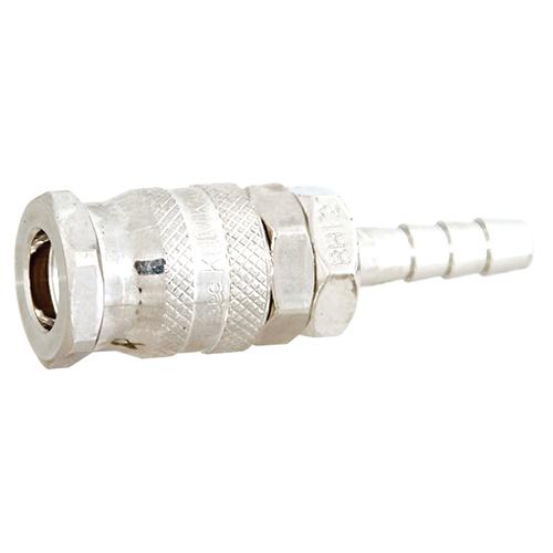 에어원터치커플러 금강정밀 카플러 에어건 BH12(비호환성)