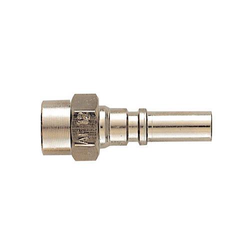 에어원터치커플러 금강정밀 카플러 에어건 AF12(비호환성)