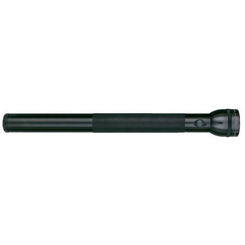 라이트(D형) S6D016