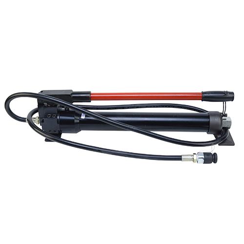 유압수동펌프 LOD-95