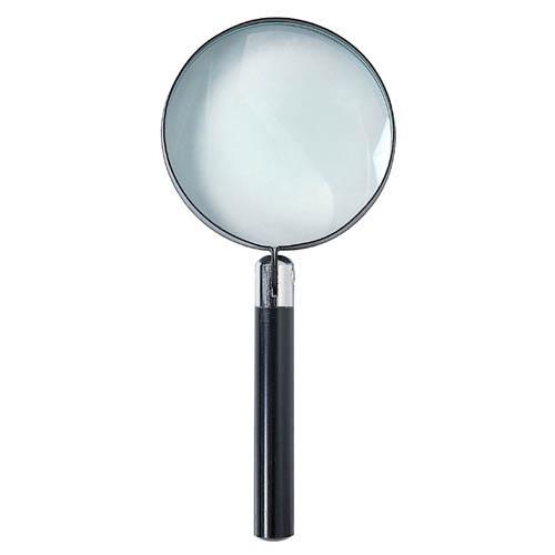 돋보기 리프 광학기기 IM-50 (3.5X)
