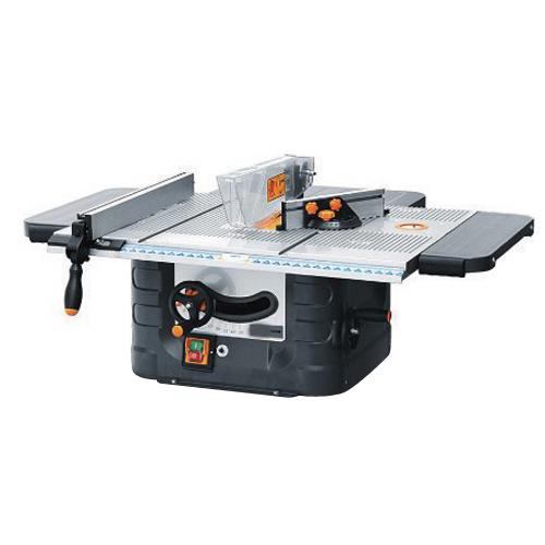 UDT목공기계 테이블쏘 UD-10250 1EA