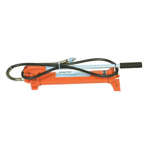 유압수동펌프 THPA-1C