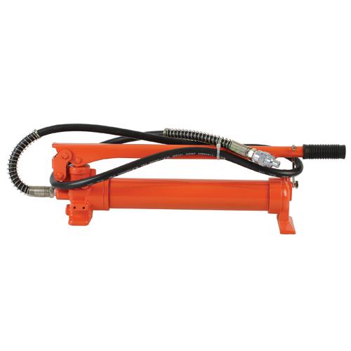 유압수동펌프 UP-1B