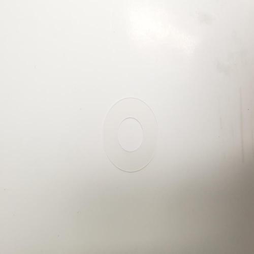 와셔.나일론 토니치 부품 토크렌치 05T50320 (QL형 공용사용)