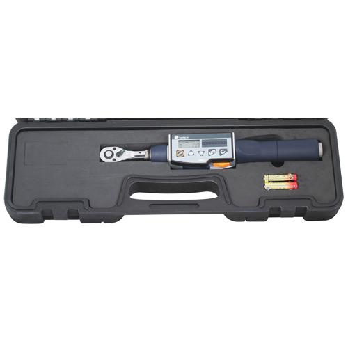 토니치 디지털토크렌치세트 CPT20X10D-G(SET)