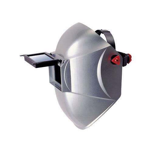 오토스 FRP용접면 개폐면 W-86AN (#11)