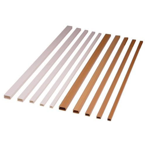 사각몰드 태광이엠 전기부자재 60개 백색5호