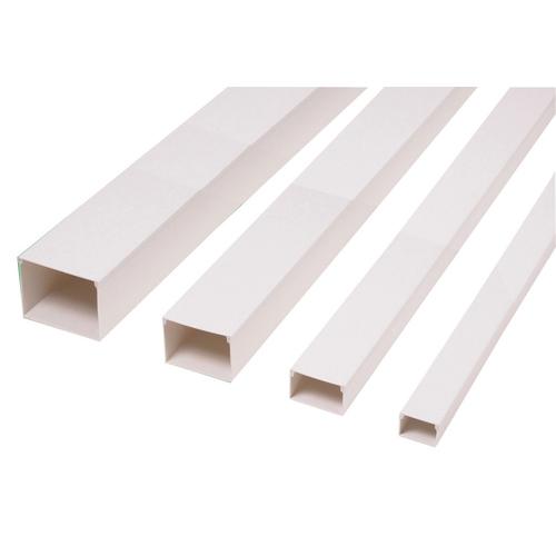 PVC랜 몰드 태광이엠 전기부자재 22개 60x40