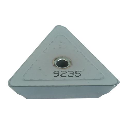 듀라카브 밀링인서트 TEKN 2204 PETR-EM DC9235 10EA