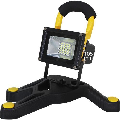 LED투광기(충전식) 엔와이코리아 BS-MCL10 (자석형)