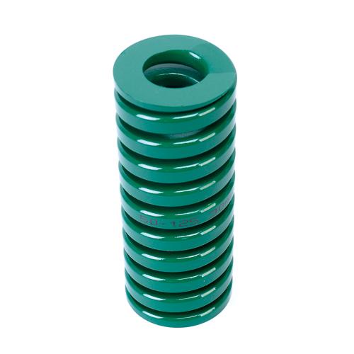 금형스프링 신흥산업 AH50-150(녹색)