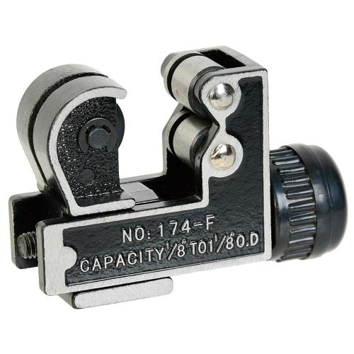 스마토 냉동공구 동파이프커터 'SM-174 (3-28MM)