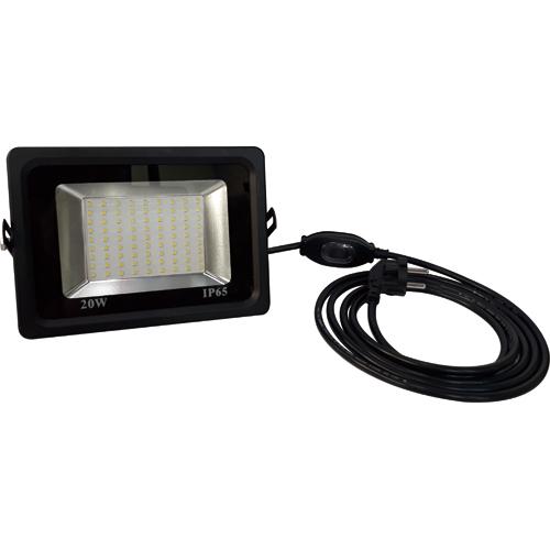 LED투광등 엔와이코리아 BS-TL-20C (BS-NL20)