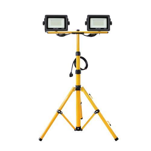 투광기-LED 엔와이코리아 작업등 BS-WTL15-2