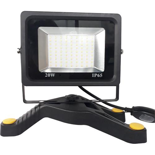 투광기-LED 엔와이코리아 작업등 BS-MTL15