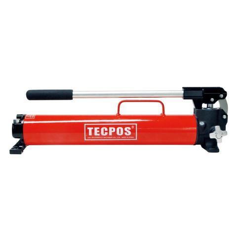 유압수동펌프 ESP-17
