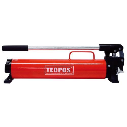 유압수동펌프 ESP-25