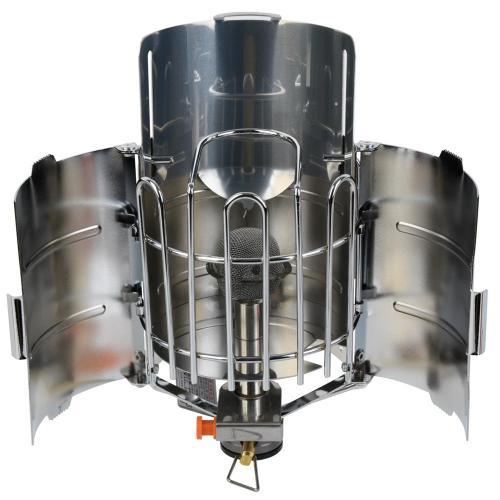 휴브텍 가스히터 HT-300(휴대용가스히터)