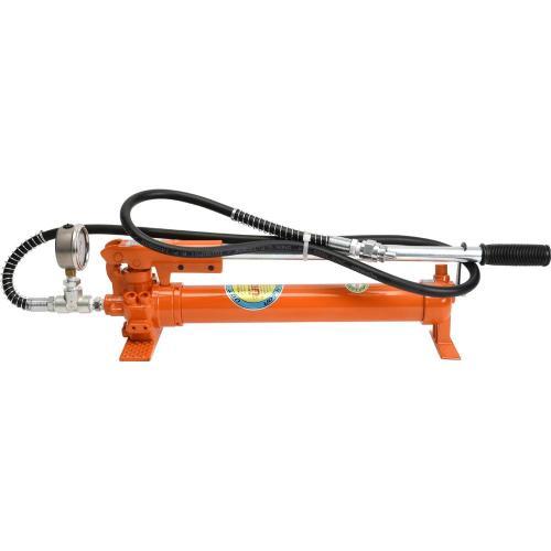 유압수동펌프 UP-1BG