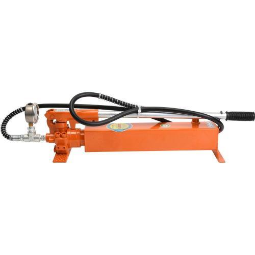 유압수동펌프 UP-2AG