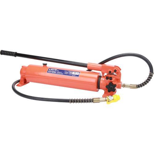 유압수동펌프 UP-2AC
