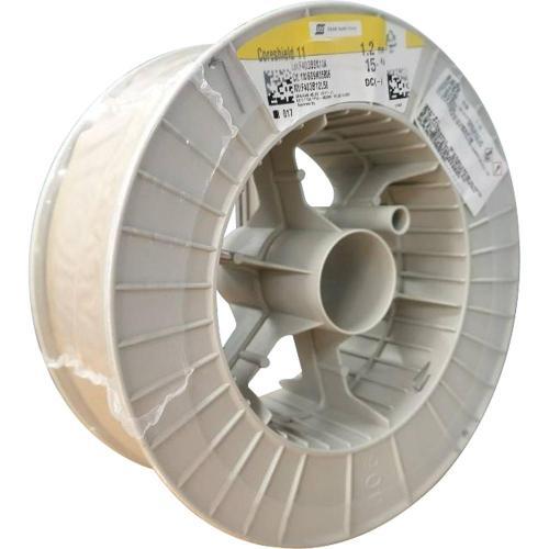 세아 논가스용접봉(연강) 'CORESHIELD11 'CORESHIELD11 (1.2mm*4.5kg) 4.5KG