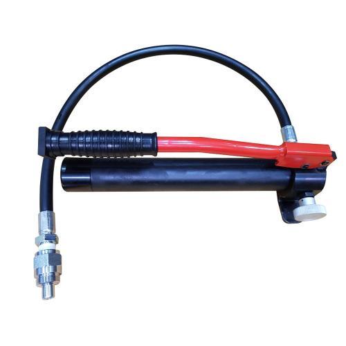 유압수동펌프 UP-1A