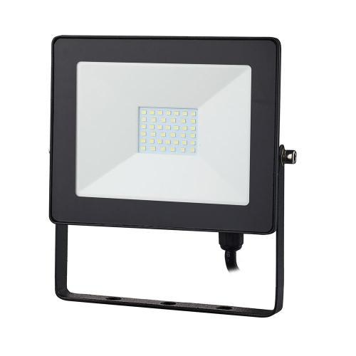LED투광등 코엘 작업등 S1103-30W (LED 30W/1구)