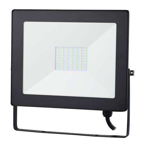 LED투광등 코엘 작업등 S1104-50W (LED 50W/1구)