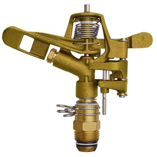 스프링클러 (메탈) 타카기 압축분무기 G398