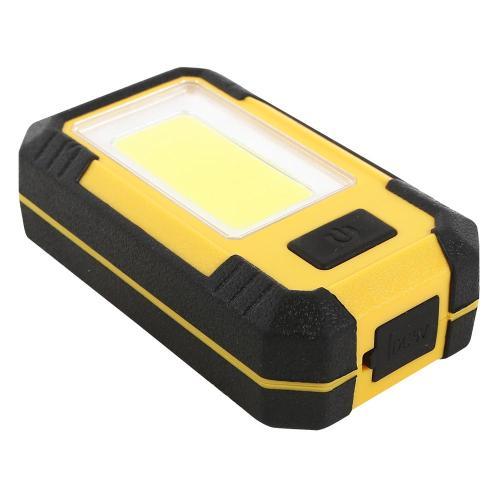 SMATO 작업등 LED 충전식다목적등 SM-RL500B 1EA