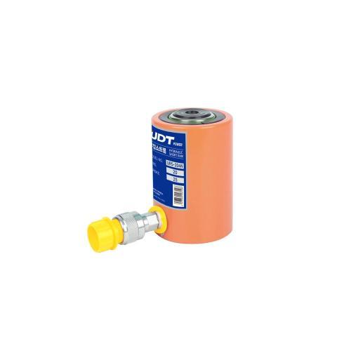 유압쇼트램 URS-1003N