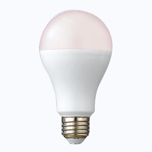 LED 식물생장용 램프 히포 조명기구 AGF12WSC / 12W