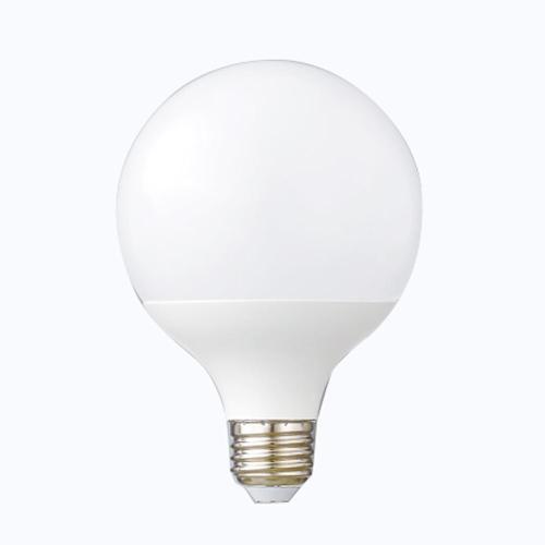 LED 볼램프 히포 조명기구 12W