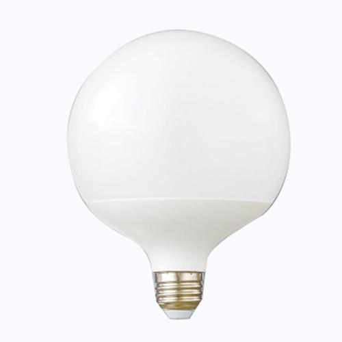 LED 볼램프 히포 조명기구 15W
