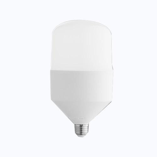 LED 파워램프 히포 조명기구 42W / E26