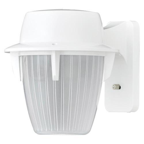 LED벽부등-세로형 히포 조명기구 일반/15W 백색