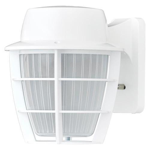 LED벽부등-세로형 히포 조명기구 망타입/15W 백색
