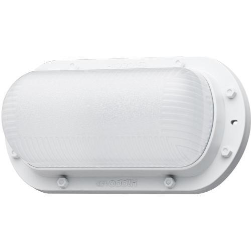 LED벽부등-가로형 히포 조명기구 일반/15W 백색